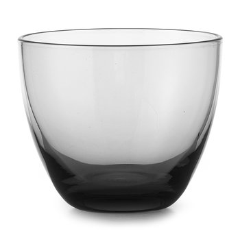 Tivoli Orient Glass - Grey