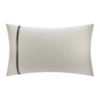 Messina Pillowcase - Mist - 50x75cm