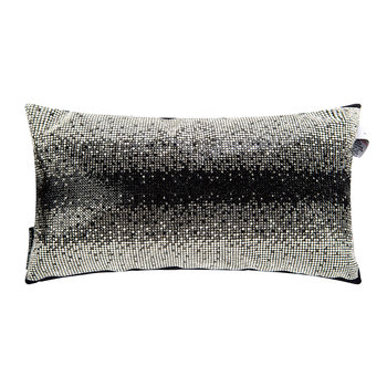 Messina Bed Cushion - 18x32cm