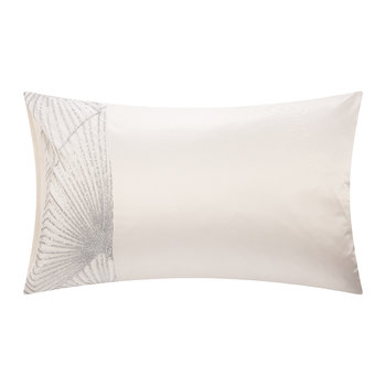 Vanetti Pillowcase - Blush - 50x75cm