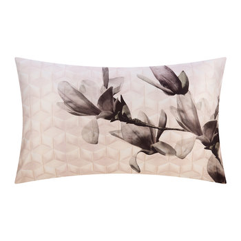 Alexis Pillowcase - Set of 2 - Blush