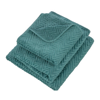 Montana Egyptian Cotton Towel - 325