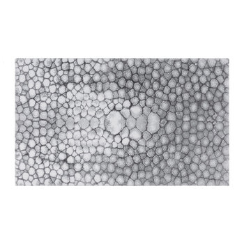 Shagreen Bath Mat - 900