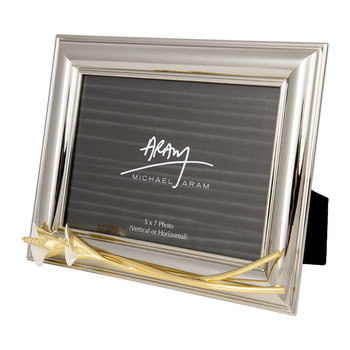 Calla Lily Photo Frame