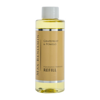 Classic Collection Reed Diffuser Refill - 150ml - Grapefruit & Pomelo