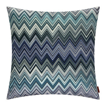 Jarris Pillow - 150