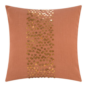 Maroc Cushion Cover - 50x50cm - Kiss