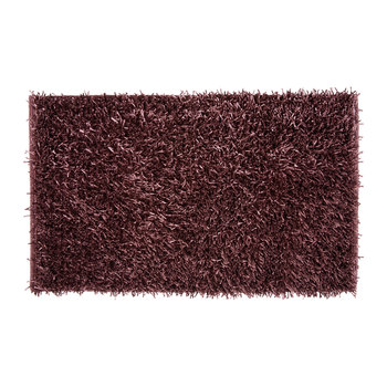 Kemen Bath Mat - Rose Wood - 60x100cm