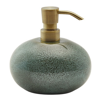 Ugo Soap Dispenser - Forest