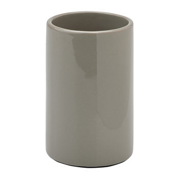 Forte Toothbrush Holder - Sage Green