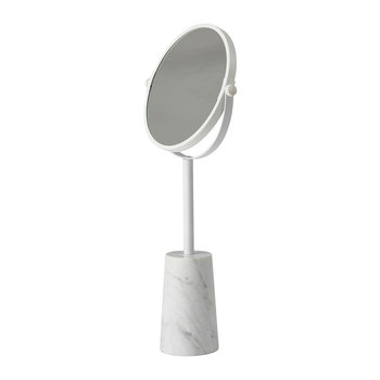 Enyo Mirror - White