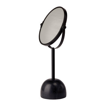 Yana Mirror - Black