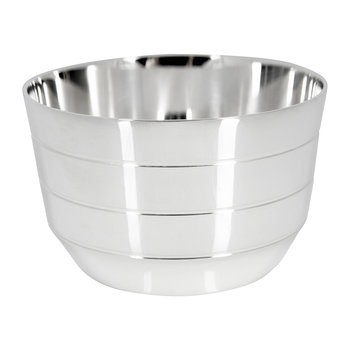 Montgomery Nut Bowl - Small