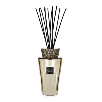 Les Exclusives Reed Diffuser - Platinum
