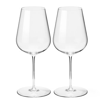The Wine Glass - Set of 2
