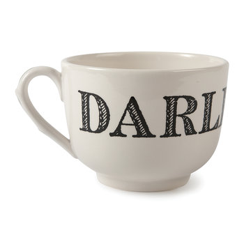 Endearment Grand Cup - Darling