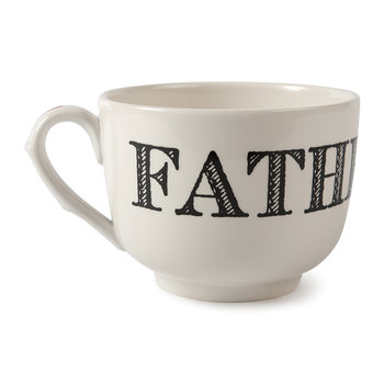 Endearment Grand Cup - Father