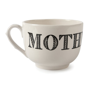 Endearment Grand Cup - Mother
