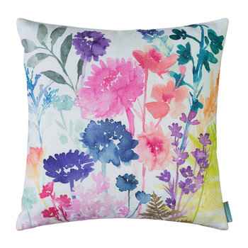 Peggy Daylight Pillow - 45x45cm