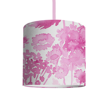 Frankie Ceiling Lamp Shade