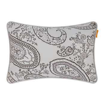 Gibson Pillow - Beige