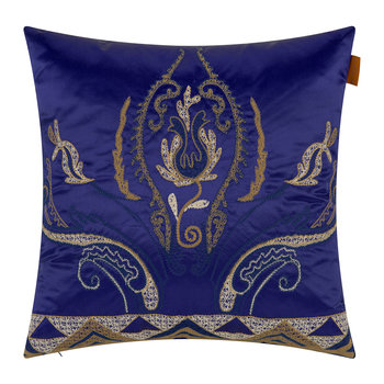 Sagaponack Cushion - 45x45cm - Blue