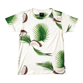 Women's Coconuts Lounge Top