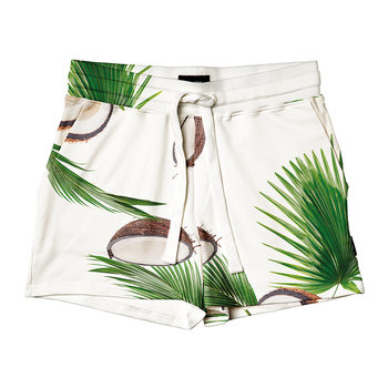 Women's Coconuts Lounge Shorts