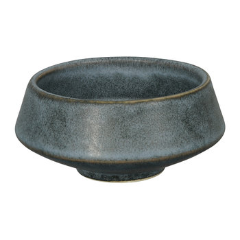 Nezumi Grey Bowl