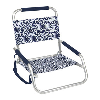 Picnic Chair - Azule