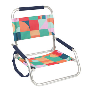 Picnic Chair - Islabomba