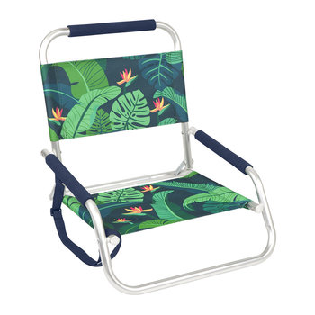 Picnic Chair - Monteverde