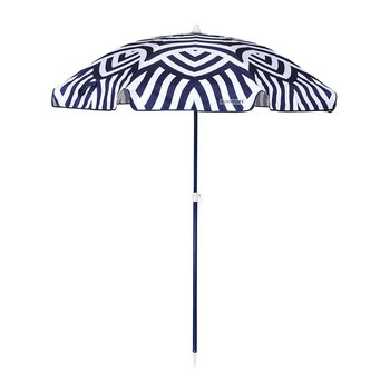 Beach Umbrella - Azule