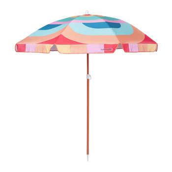Beach Umbrella - Islabomba
