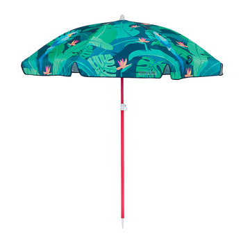 Beach Umbrella - Monteverde