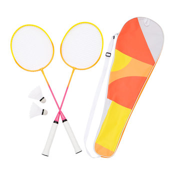 Malibu Badminton Set