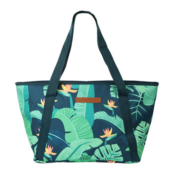 Monteverde Cooler Bag