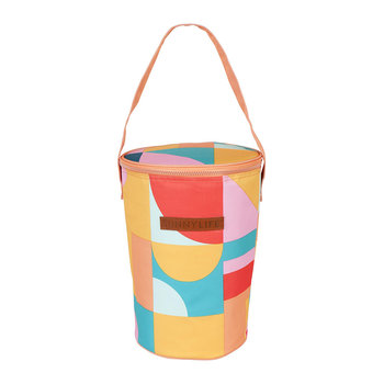 Islabomba Cooler Bucket Bag