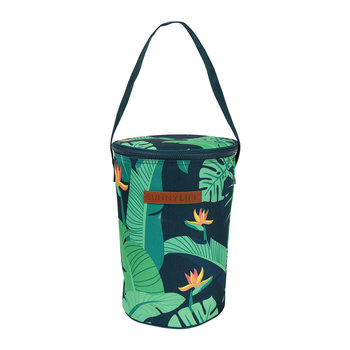 Monteverde Cooler Bucket Bag