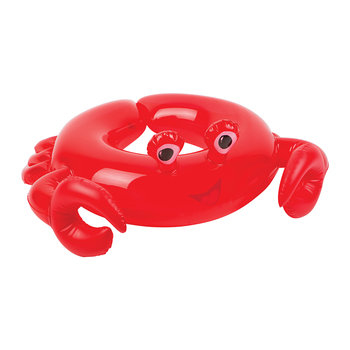 Children's Crabby Float