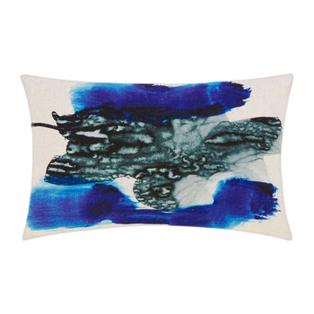 Blot Pillow - 40x60cm
