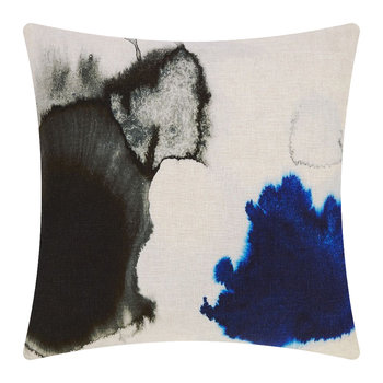 Blot Pillow - 60x60cm