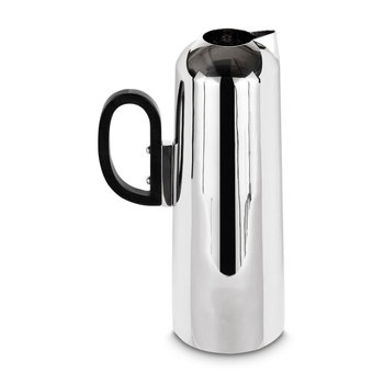Form Pitcher - Stainless Steel