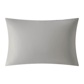 Angelina Pillowcase - Set of 2 - 50x75cm - Truffle