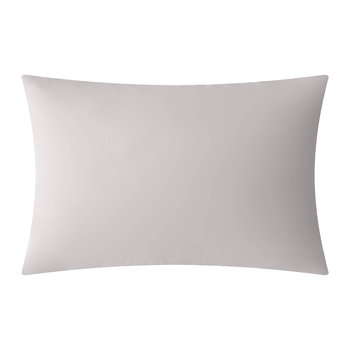 Savoy Pillowcase - Set of 2 - 50x75cm - Blush
