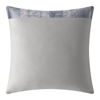 Vari Pillowcase - 65x65cm - Mineral