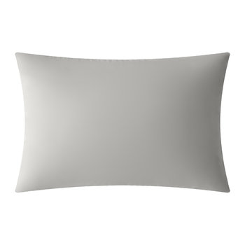 Vari Pillowcase - Set of 2 - 50x75cm - Mineral