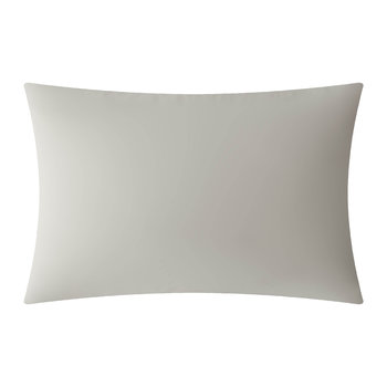 Zina Pillowcase - Set of 2 - 50x75cm - Praline