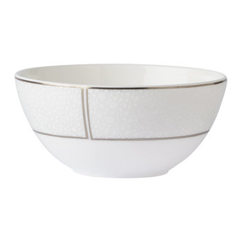 Effervesce Cereal Bowl