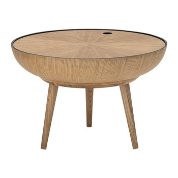 Ronda Coffee Table - Oak
